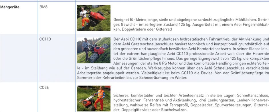 AEBI_SCHMIDT_Kommunalfahrzeuge_0418