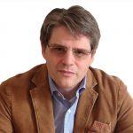 Mag (FH) Andreas Kabela