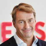 Oliver Attensam, Geschäftsleitung der Attensam Unternehmensgruppe