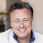 Bengt Pirker