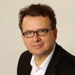 Andreas Bake