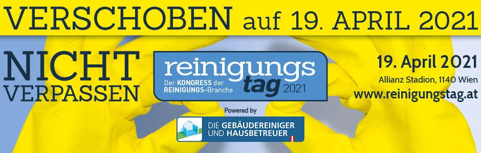 Banner_Reinigungstag_Web