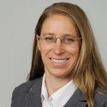 Dr.-Ing. Birgit Graf