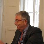 Erich Borsutzky-Keller