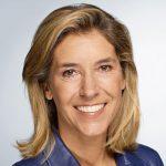 Christine Sasse, Vorstand Dr. Sasse Gruppe