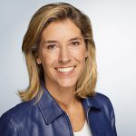 Christine-Sasse