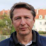 Daniel Stregl
