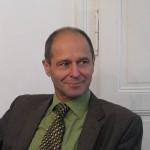 Franz Deninger