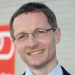 Peter Edelmayer