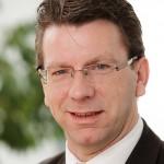 Jürgen Versluis