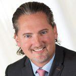 Heinz Peter Ewinger
