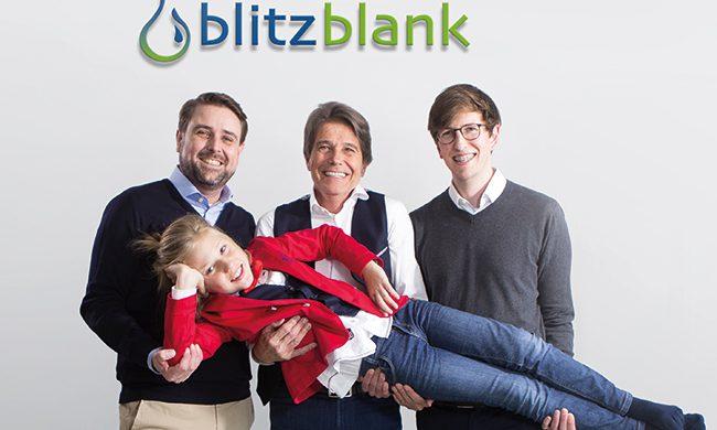 Familie-Reichel_Familie_blitzblank_RR