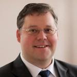 Mag. Peter Fiedler