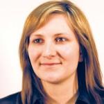 Melanie Furtner