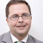 Gerhard Rauscher, UniCredit Leasing Fuhrparkmanagements