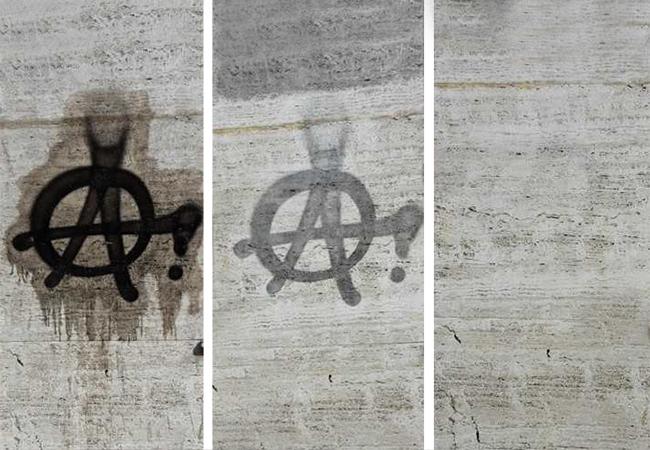 Graffiti_Entfernung_Schritte