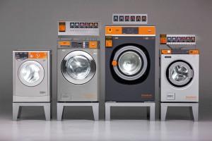 Waschmaschinen
