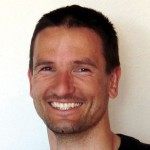 Gregor Haas