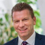 Hans Jürgen Versluis