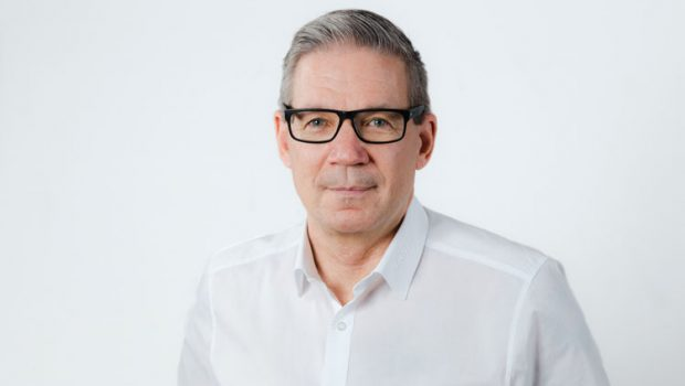 Harald Pichler, BONA