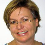 Helga Strasser