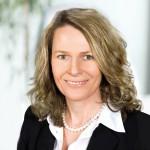 Marion Henschel