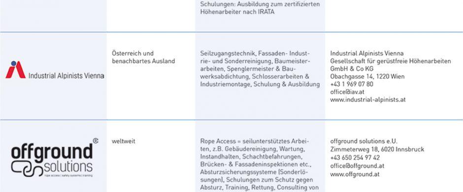 Industriekletterer_Tabelle1
