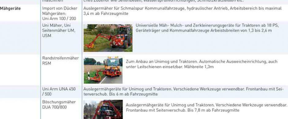KAHLBACHER_Kommunalfahrzeuge_0418
