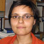 Karin Sardadvar