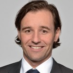 Bernd Knünz