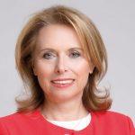 Mag. Susanne Kraus Winkler