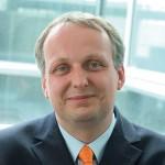 Andreas Kreutzer