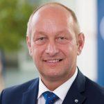 Manfred_Kretz Regional Manager für die Region Nord im Segment Business Services & Public ISS Österreich