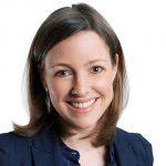 Margherita Kern, GF LDS Lederer Gebäudereinigung GmbH