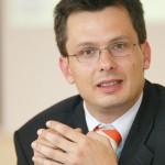 Martin Micheli