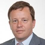 Wolfgang Muth