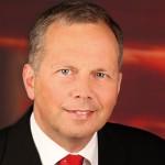 Horst Pirker
