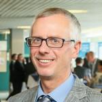 Dietmar Ranftler