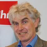 Reinhard Winninger