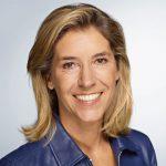 Christine Sasse