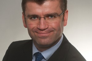 Stefan Berchtold