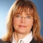 Christine Sudhop