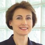 Cornelia Wilcek-Scheybal