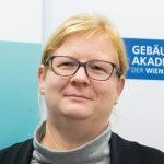 Ursula Woditschka Fachbereichssekretärin  Gewerkschaft vida