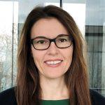 Textilexpertin Anja Hegenbart-Wahlen