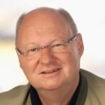 Franz J. Astleithner,  fabachem Astleithner GmbH