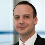 Patrick Scheck, Josef &  Theresia KLING GmbH & Co KG