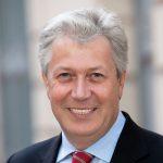 Manfred Blöch