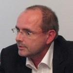 Christian Höger