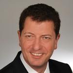 Matthias Herold, Dr. Sasse
